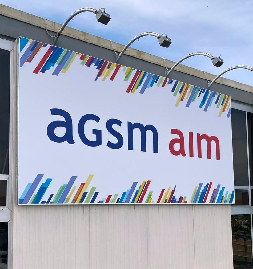agsm-aim.jpg