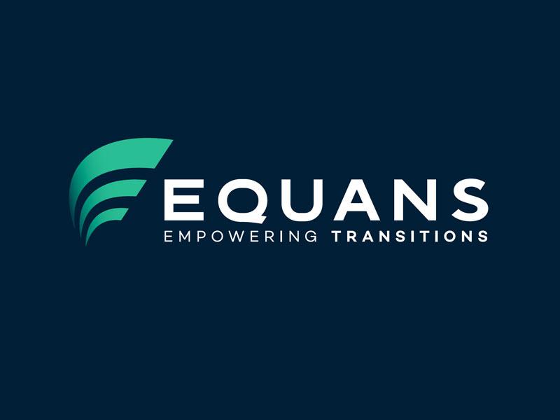 equans-logo.jpg
