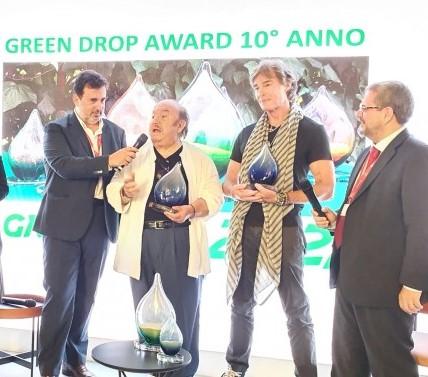 green-drop-award-2021.jpeg