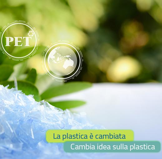 plasticacambiacampagna1.png