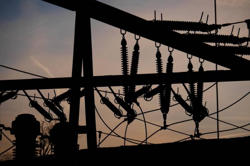 siria-blackout.jpg