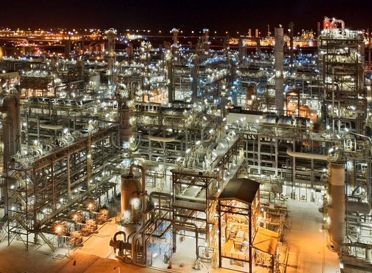 qatar-petroleum.jpg